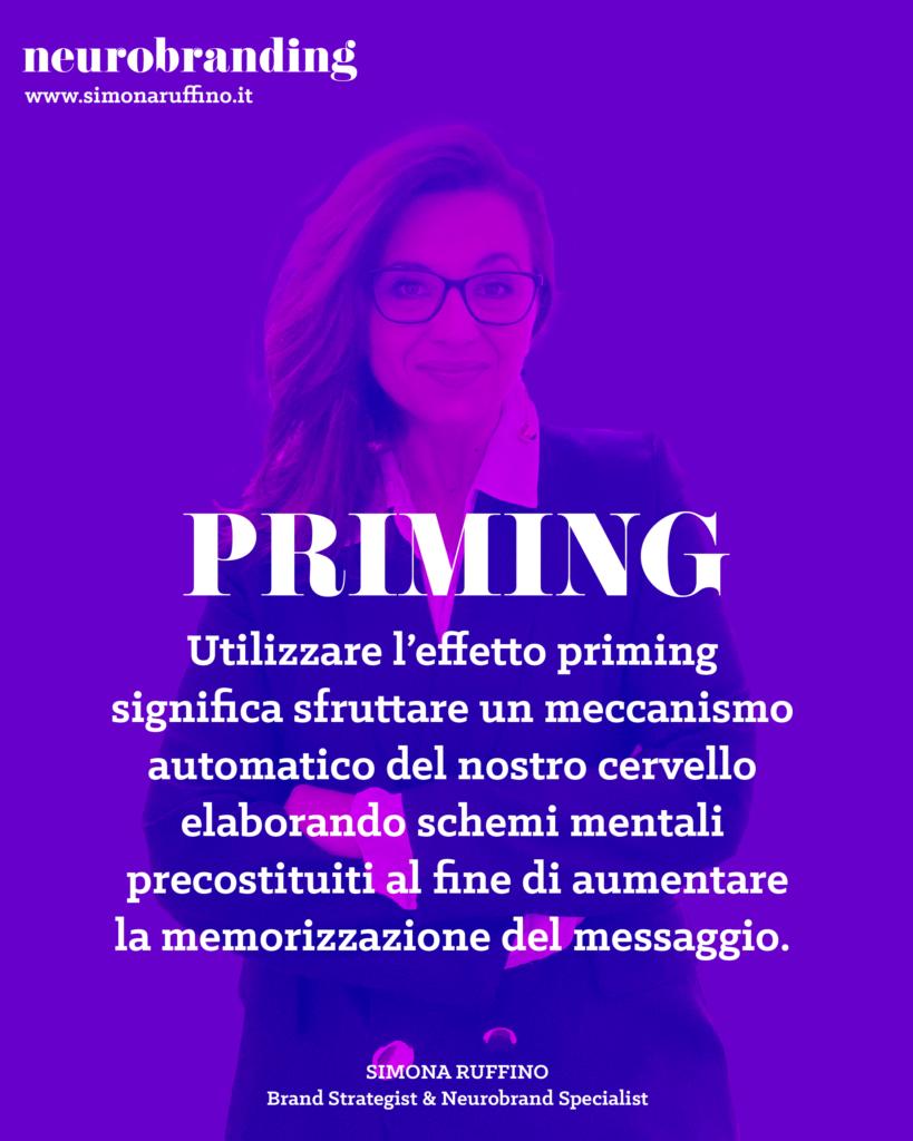 simona Ruffino neurobranding
